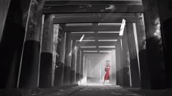Carmen Sandiego (2019) Season 3 Image