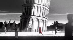Carmen Sandiego (2019) Season 4 Image