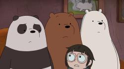 We Bare Bears Season 2 Image