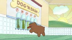 We Bare Bears Season 3 Image