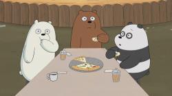 We Bare Bears Season 4 Image
