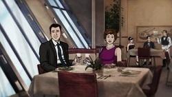 Archer Season 1 Image