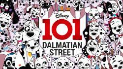 101 Dalmatian Street Season 1 Image