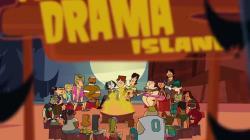 Total Drama Season 1 Image