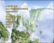 Skyland Season 1 Image