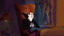 Hotel Transylvania: The Series Season 1 Image