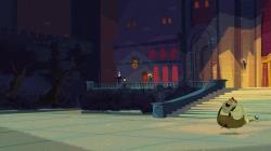 Hotel Transylvania: The Series Season 2 Image