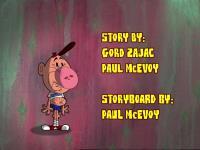 The Grim Adventures of Billy & Mandy Season 3 Image