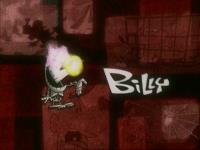 The Grim Adventures of Billy & Mandy Season 6 Image