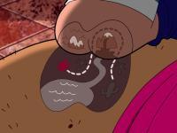 The Grim Adventures of Billy & Mandy Season 7 Image