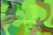 Archie's Weird Mysteries Season 1 Image