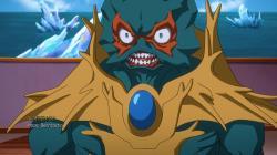 Masters of the Universe: Revelation Season 1 Image