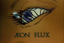 Aeon Flux Season 1 Image