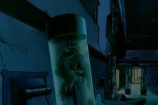 Aeon Flux Season 3 Image
