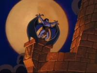 Gargoyles Season 3 Image