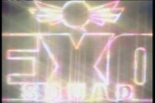 Exosquad Season 1 Image