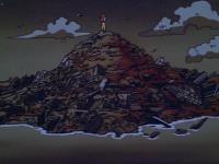 Extreme Ghostbusters Season 1 Image