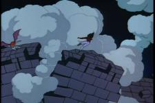 Gargoyles Season 2 Image