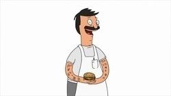 Bob's Burgers Season 2 Image