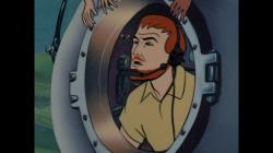 Jonny Quest (1964) Season 1 Image