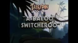 TaleSpin Season 1 Image