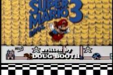 The Adventures of Super Mario Bros. 3 Season 1 Image