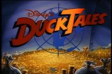DuckTales (1987) Season 1 Image