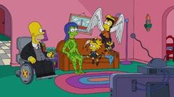 The Simpsons Season 28 Image