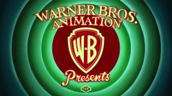 Looney Tunes Cartoons Season 2 Image