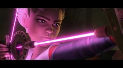 Star Wars: The Bad Batch Season 1 Image