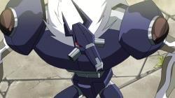 Generator Rex Season 2 Image