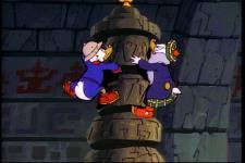 DuckTales (1987) Season 2 Image