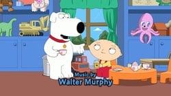 Family Guy Season 15 Image