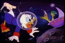 DuckTales (1987) Season 3 Image