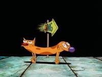 CatDog Season 2 Image