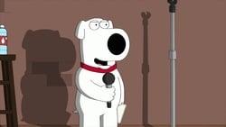 Family Guy Season 14 Image