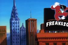 Freakazoid! Season 1 Image