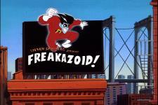Freakazoid! Season 2 Image