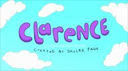 Clarence Season 2 Image