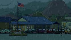Clarence Season 3 Image