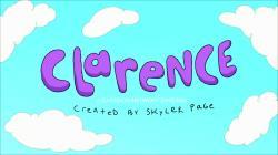 Clarence Season 4 Image