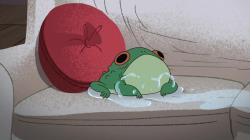 I Heart Arlo Image