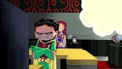 Teen Titans Season 2 Image
