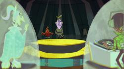The Adventures of Rocky and Bullwinkle Season 1 Image