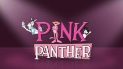 Pink Panther & Pals Season 1 Image