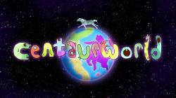 Centaurworld Season 1 Image