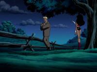 Justice League Season 1 Image
