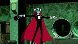 Teen Titans Season 3 Image