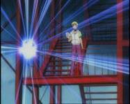 Mew Mew Power Season 1 [4kids] Image
