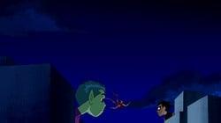 Teen Titans Season 4 Image